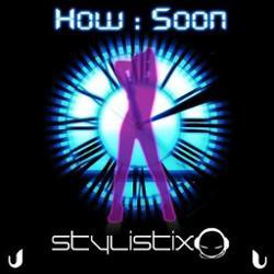 Stylistix