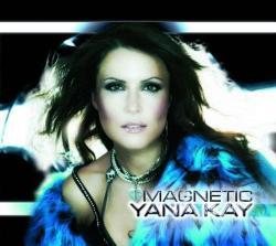 Sunchase Feat Yana Kay