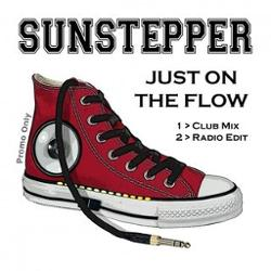 Sunstepper
