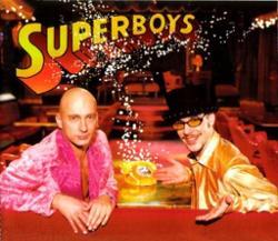 Superboys