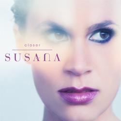Susana Feat A Force