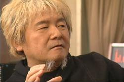 Suzuki Keiichi
