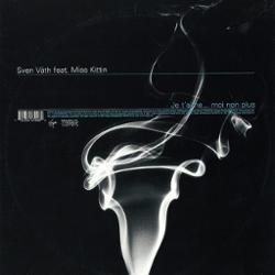 Sven Vath Feat. Miss Kittin