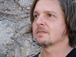 Sven Wegner