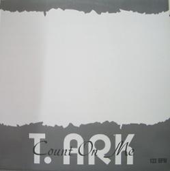 T Ark