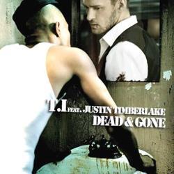 T.i. Ft Justin Timberlake