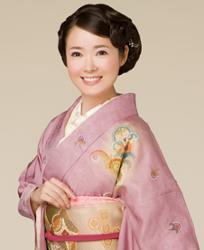 Tagawa Toshimi