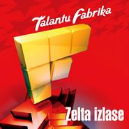 Talantu Fabrika