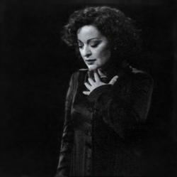 Tania Tsanaklidou