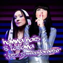 Tatana & Hanna Hais