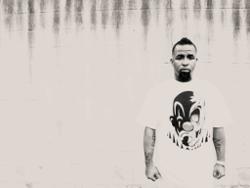 Tech N9ne Feat. Three 6 Mafia