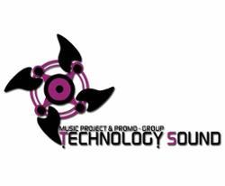 TECHNOLOGY SOUND Project