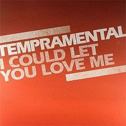 Tempramentals