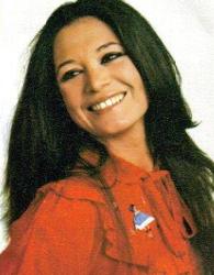 Tereca Rabal