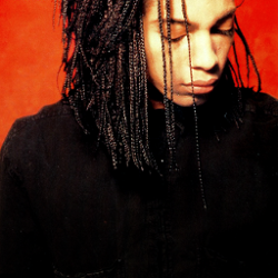 Terence Trent D`arby