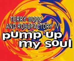 Terry Moog & Robofactory Iv