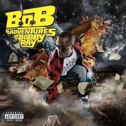 B.o.b Feat. Eminem & Hayley Williams