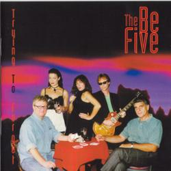 The Be Five
