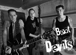 The Beatdevils