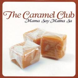The Caramel Club