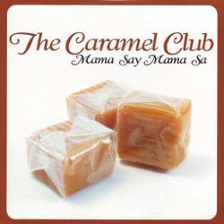 The Carmel Club