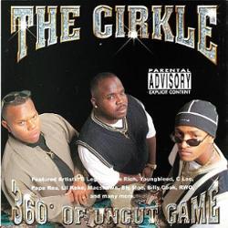 The Cirkle