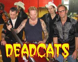 The Deadcats