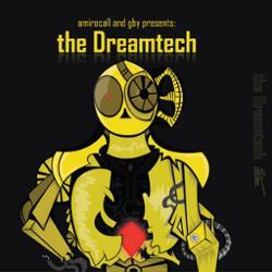 The Dreamtech