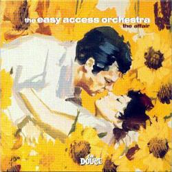 The Easy Access Orchestra