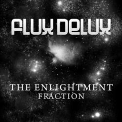 The Enlightment