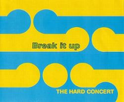 The Hard Concert