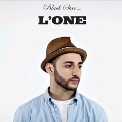 L'one-одинокая вселенная скачать альбом.
