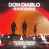 Don Diablo feat. Emeli Sande & Gucci Mane