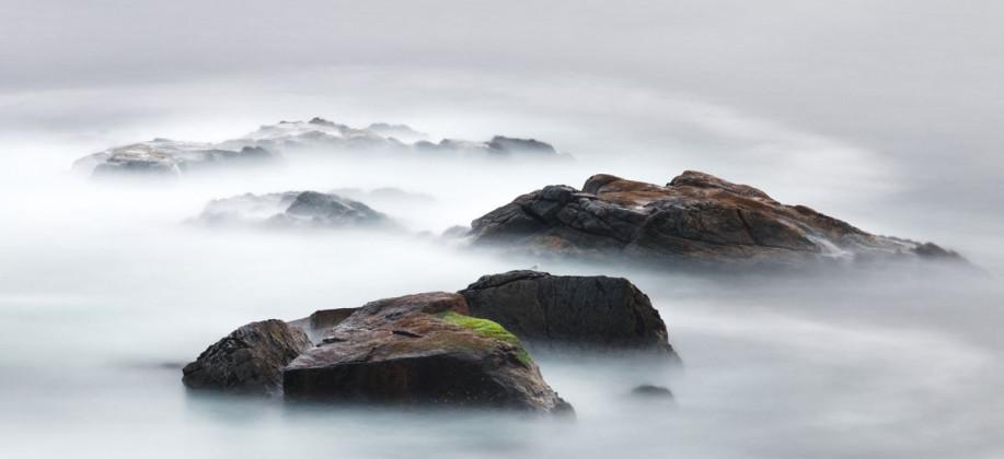 Звуки моря шум моря скачать бесплатно