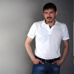 Альбом аркадия кобякова скачать бесплатно | peatix.