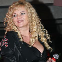 Журавлёва Марина