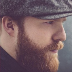 Alex clare the lateness of the hour.
