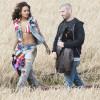Rihanna feat. Calvin Harris