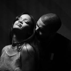 Drake Feat. Rihanna