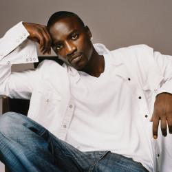 Akon smack that ft eminem bass boosted слушать и скачать mp3.