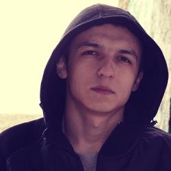 Маршал Ашроев