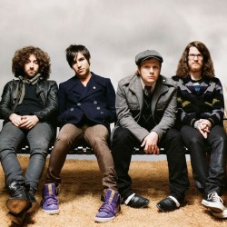 Download word search on fall out boy song titles.