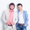 Эльбрус Джанмирзоев & Alexandros Tsopozidis