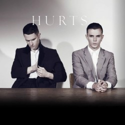 Hurts illuminated скачать песню || genius-dark. Gq.