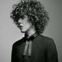 Shawn mendes zedd lost in japan original remix бесплатно скачать mp3.