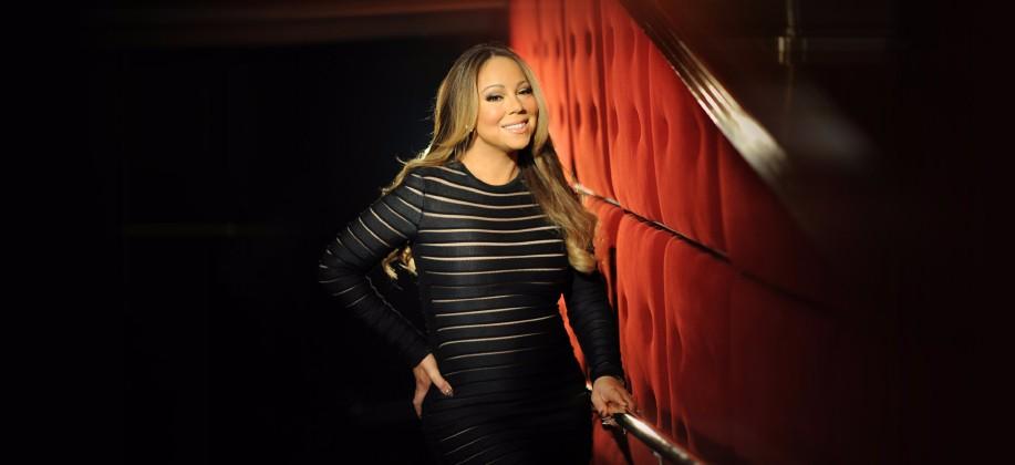 Скачать песни Mariah Carey в MP3 бесплатно – музыкальная ... мэрайя кери слушать