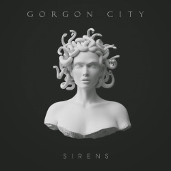 Gorgon City feat. Katy Menditta