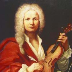 Вивальди скачать времена года скачать торрент.