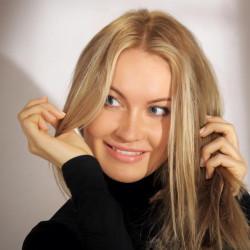 Виктория Ланевская