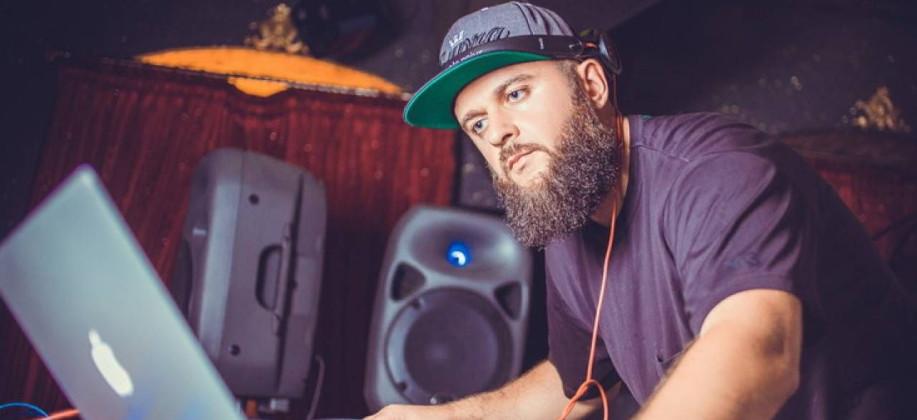 DJ Philchansky